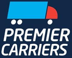 Premier Carriers